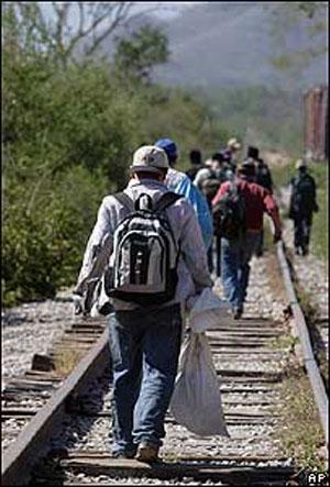 emigracion latino estado unidos:
